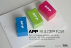 130213-Paperscreen-ostern_03_rgb